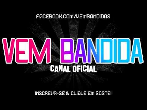 Baixar MC Lello part. MC Livinho - 7 Dias de Balada ♪ ( DJ Perera e DJ Ferreira ) 2013