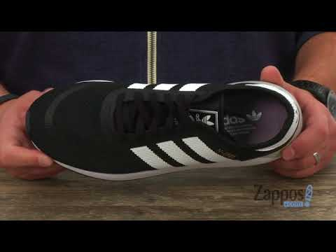 adidas originali n 5923 sku: 8977728 musicbaby su youtube