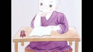 """Đọc """"Liễu Phàm Tứ Huấn"""" - Phương Pháp Cải Tạo Vận Mạng"""