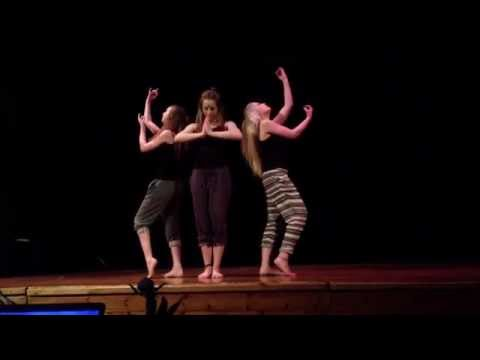 Baixar Come and get it by Selena Gomez - Dance performance (with a twist)