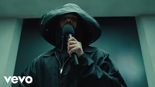 The Weeknd - Save Your Tears (Live at The BRIT Awards 2021)