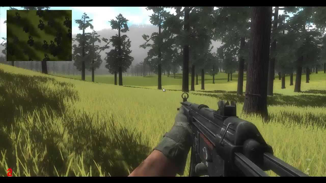 3d first person shooter games online free download