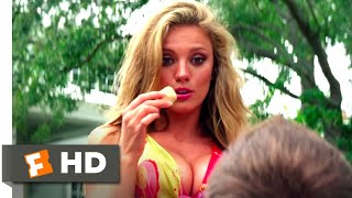 Pain & Gain (2013) - The Neighborhood Watch Scene (7/10) | Movieclips