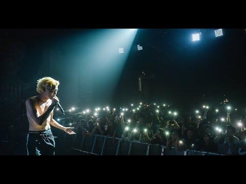 디보 (Dbo) - Smokepurpp Asia Tour @ Muv Hall