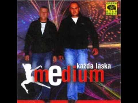 kazda laska-medium + tekst HIT 2011