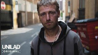 The Dark Side Of Britain: Spice   UNILAD Original Documentary