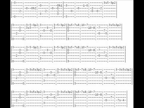 Guitar sungha jung guitar tabs : Guitar : sungha jung guitar tabs Sungha Jung Guitar Tabs also ...