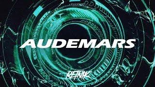 FREE DL| Gucci Mane Type Beat -