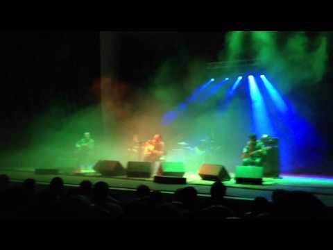 Сплин - Три цвета