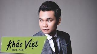 [ Karaoke] Đến Khi Nào - Khắc Việt