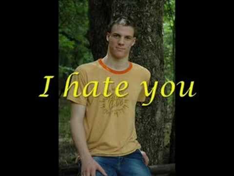 Baixar Slayer- I hate you