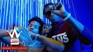 lil-baby-my-drip-wshh-exclusive-official-music-video.jpg