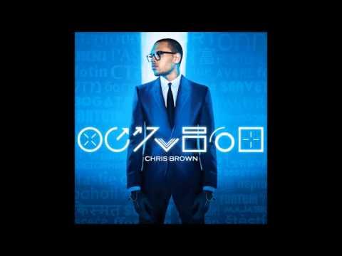 Baixar Chris Brown - Don't Judge Me (Fortune Album)