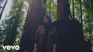 Krewella - Be There (Official Music Video)