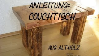 holz k nstlich altern lassen teil 2 abflammen downlossless. Black Bedroom Furniture Sets. Home Design Ideas