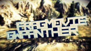 FragMovie - GwPanther