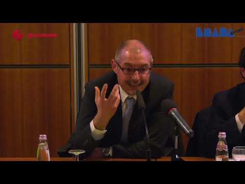 Ferrero: 'Ecco le prospettive per gli eSports'