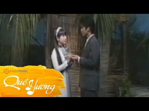 Người Mẹ Trồng Bông | Châu Liêm ft NSƯT Phượng Hằng