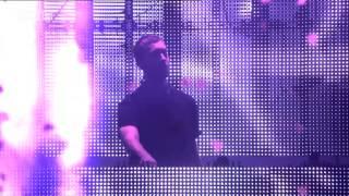 Calvin Harris - I Need Your Love at Radio 1's Big Weekend 2013