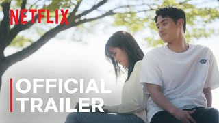 Love Alarm S2 2021 Netflix Tv Web Series