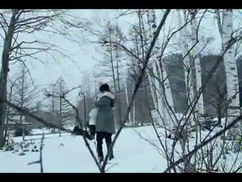 南拳媽媽_張傑【螢火蟲】完整版MV [HQ]