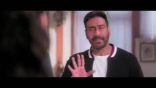 Khatta meetha comedy scenes