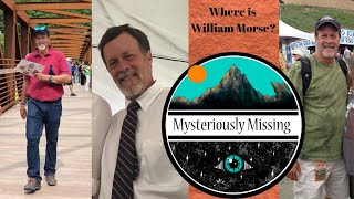William L. Morse III