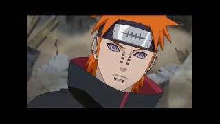 Naruto OST: Pain's Theme REMIX - Inspired By Killing Spree