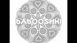 Babooshki - Co to za przedziwna w swiecie nowina