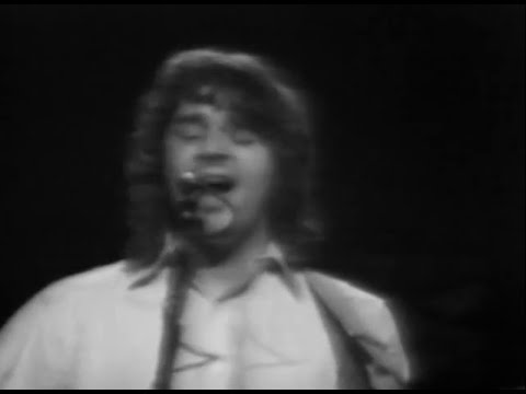 Steve Miller Band - Going To The Country - 9/26/1976 - Capitol Theatre (Official)
