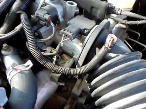 2003 Buick Century Throttle Position Sensor Location also 2002 Cadillac DeVille Mode Door Actuator besides Great Khali together with 1994 Nissan Sentra additionally 2017 Ford Raptor. on 1990 nissan sentra schematic diagram