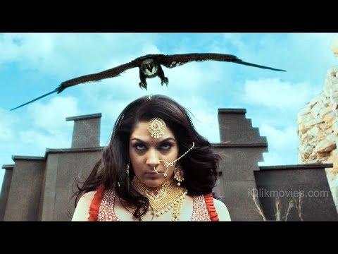 Suvarna Sundari Film Pre Release Trailer