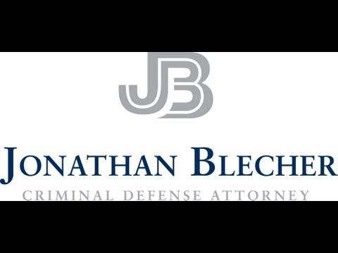 As technology expands, strategies for DUI also expand. Get the latest DUI defenses using the latest technology from Attorney Jonathan Blecher!