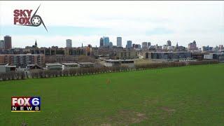 Milwaukee on 'most dangerous cities' list