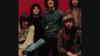 Peter Green's Fleetwood Mac - Sweet Home Chicago
