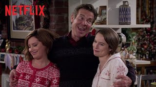 Merry happy whatever :  bande-annonce VOST