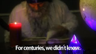 "Chemists Know - (Parody of ""Let It Go"" from Frozen) - University of California Irvine"