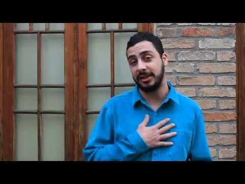 Teaser show Léo Versolato - TOM JAZZ