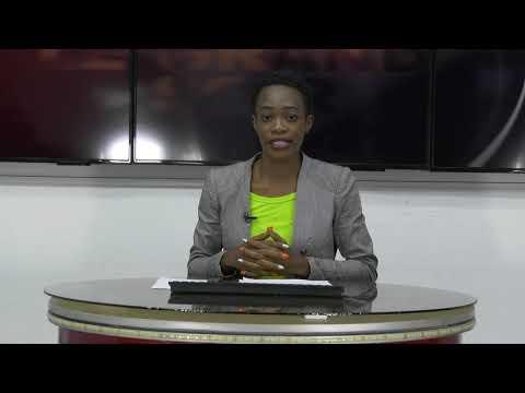 CIV: Crise post-électorale 2010 - 2011 : Fatou Bensouda ouvre des enquêtes contre le camp Ouattara