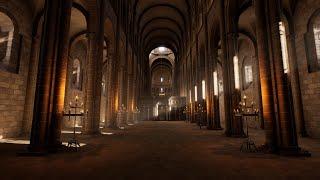 Medieval Compostella Teaser preview image