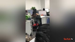 Bad Day at Work 2019 Part 14 - Best Funny Work Fails 2019