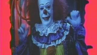 Stephen King's IT (1990) - Trailer