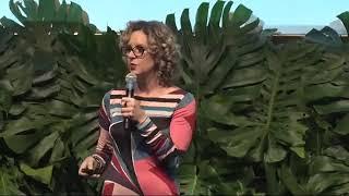 Mix Palestras | Reforma administrativa do RH do Estado | Ana Carla Abrão