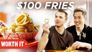 3-fries-vs-100-fries.jpg