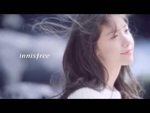 Korean TV CF #SNSD, 2015 (Yoona, Taeyeon, Seohyun, Tiffany, TTS) #Girls' Generation