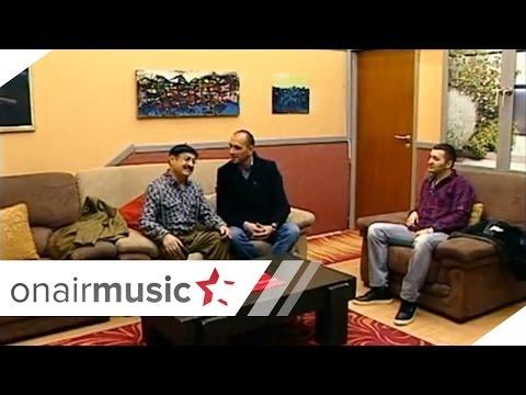 29 - Qumil Aga Show - Emisioni 29
