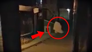 7 Scary Videos You Should Not Watch Alone