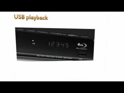 Lecteur Blu Ray Sony Bdp S470 Sony Bdp S580 3d Blu Ray