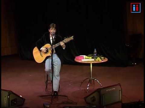 Виктор Третьяков Тюбик скачать песню бесплатно в mp3