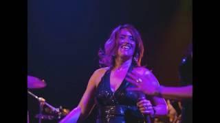 Bekijk video 1 van Dancealot op YouTube